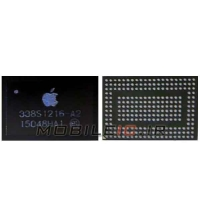 Power IC Iphone 5S / 338S1216-A2 / ای سی تغذیه آیفون 5S