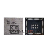WIFI IC Iphone 4S / 339S0154
