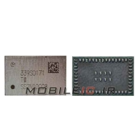 WIFI IC Iphone 5G / 339S0171