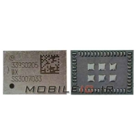 WIFI IC Iphone 5S / 339S0205